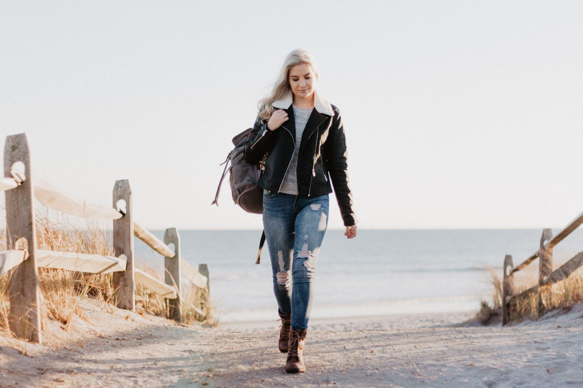 comment choisir un jean femme