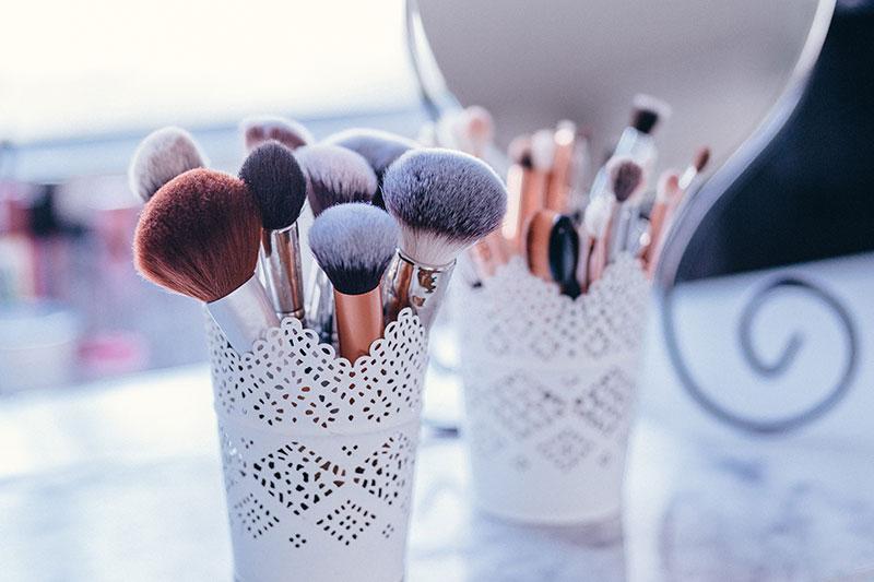 Comment choisir sa mallette à maquillage ?