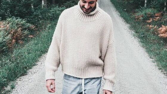 Adrian Strom