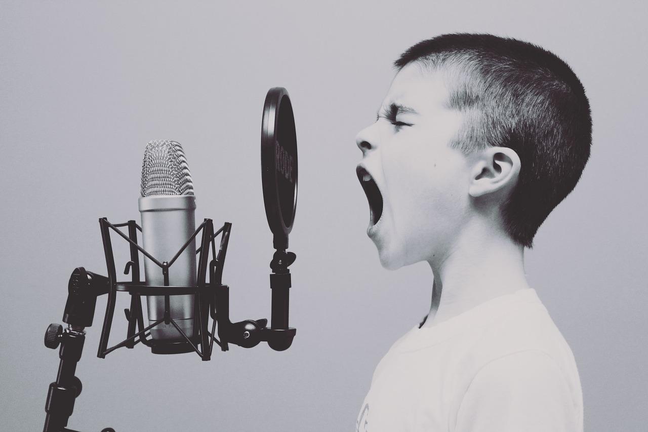 Comment se sortir une chanson de la tête