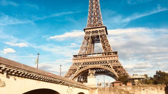 activités gratuites à faire à Paris