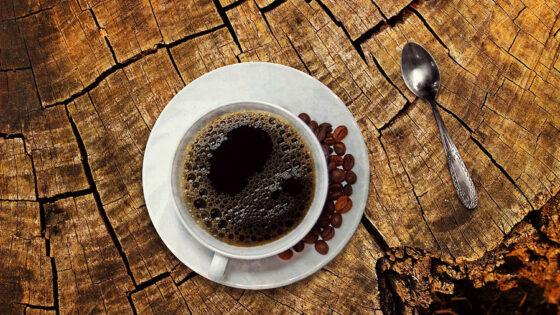 différence entre café filtre et café expresso