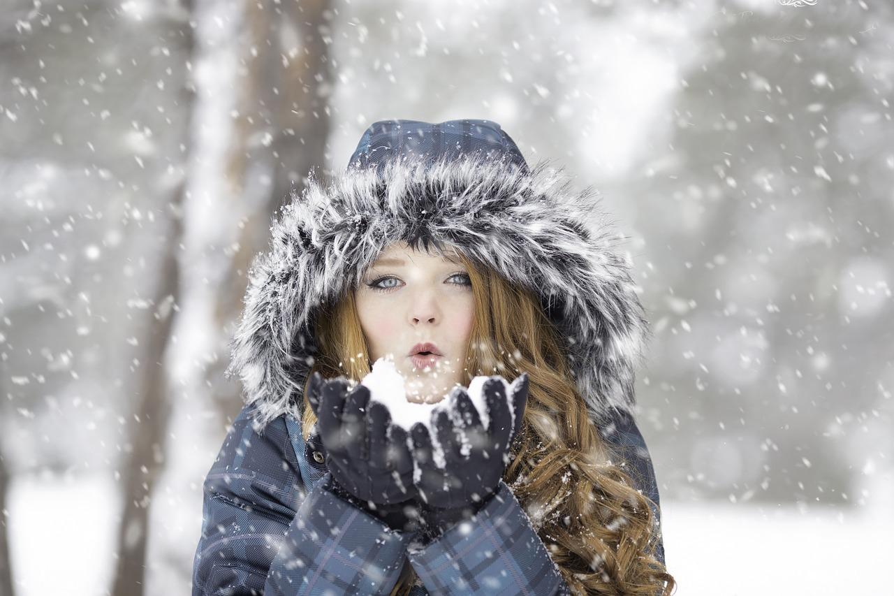 comment lutter efficacement contre le froid