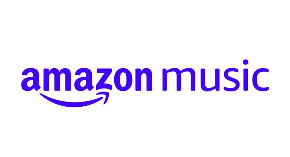 prix amazon music