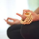 Bracelets bouddhistes : comment les choisir ?