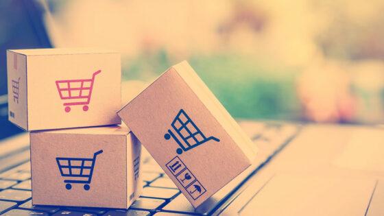 Comment faire du shopping en ligne en toute sécurité