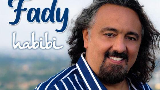 Fady chante Habibi