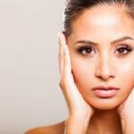 Les avantages de la CBD pour la beauté de la peau