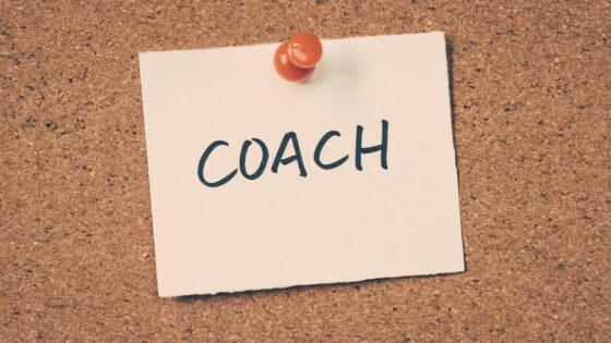 meilleur coach personnel