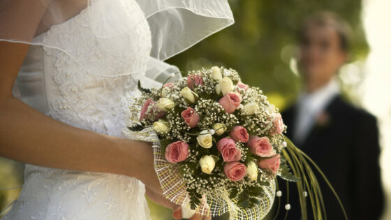 conseils mariage