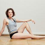 Réjeanne : la marque de culotte de règles bio et sans produits toxiques