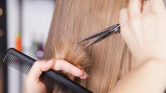 Trouver un bon coiffeur