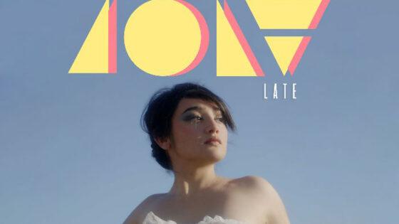 Lola Late