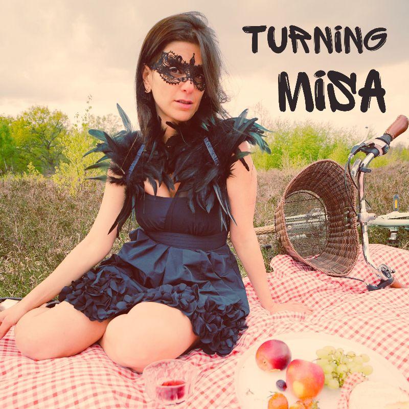 Misa Turning