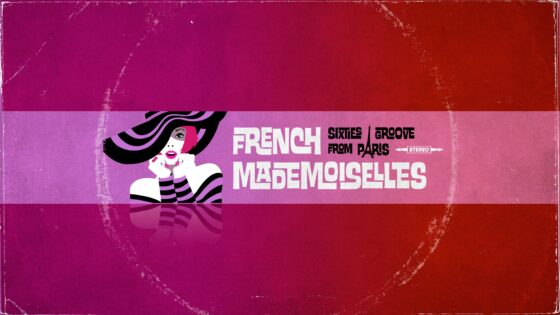 The French Mademoiselles
