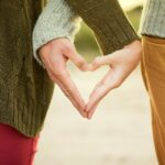 Comment récupérer son ex après une relation courte mais intense !